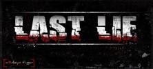 Last-Lie