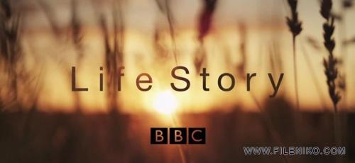 دانلود مجموعه مستند Life Story 2014 داستان زندگی با دوبله فارسی