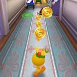 دانلود Looney Tunes Dash 1.84.06  بازی دوندگی باگز بانی اندروید + مود بازی اندروید سرگرمی موبایل