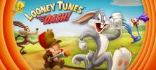 Looney-Tunes-Dash.jpg