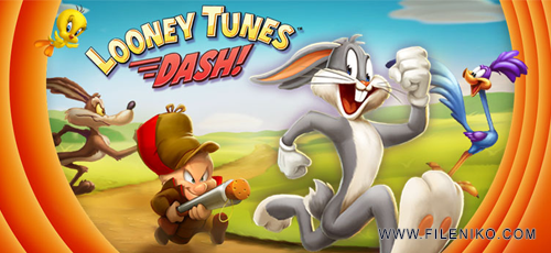 Looney-Tunes-Dash.jpg