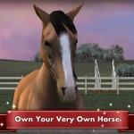 دانلود My Horse 1.22.1 – بازی اسب من اندروید + دیتا بازی اندروید سرگرمی موبایل