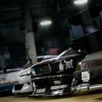 دانلود بازی Need For Speed 2015 برای PS4 Play Station 4 بازی کنسول