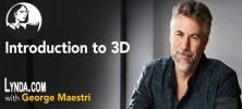 Navigating-3D