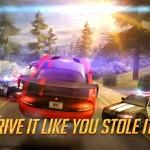 دانلود Nitro Nation Stories 4.00.00  بازی ماشین سواری فوق العاده اندروید + دیتا بازی اندروید ماشین سواری موبایل