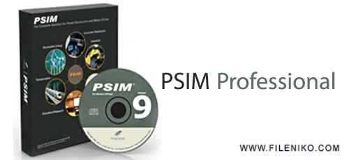 PSIM-Professional