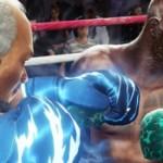 دانلود Real Boxing 2 ROCKY 1.6.0  بازی بوکس واقعی 2 اندروید + مود + دیتا اکشن بازی اندروید موبایل
