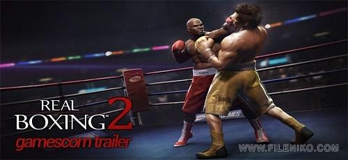Real-Boxing-2-CREED