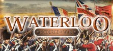 Scourge.of.War.Waterloo