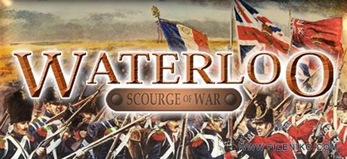 Scourge.of.War.Waterloo