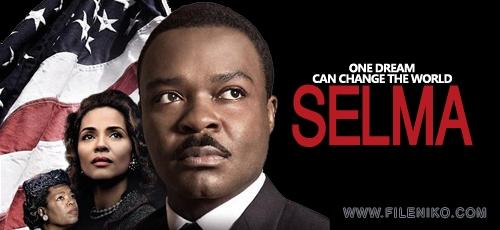 Selma.Banner