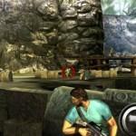 دانلود Shadow Guardian FULL – بازی نگهبان سایه ها گیملافت اندروید + دیتا اکشن بازی اندروید ماجرایی موبایل