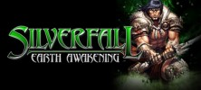 Silverfall-Earth-Awakening