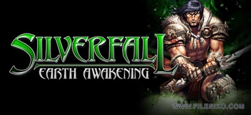 Silverfall-Earth-Awakening