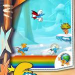 دانلود Smurfs Epic Run 1.1.0 – بازی فوق العاده دوندگی اسمورف ها اندروید + دیتا اکشن بازی اندروید موبایل