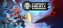 Stardust-Galaxy-Warriors