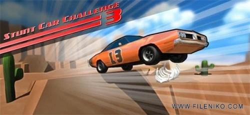 Stunt-Car-Challenge-3