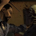 The-Walking-Dead-The-Complete-First-Season-2