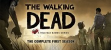 The-Walking-Dead-The-Complete-First-Season