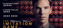 The.Imitation.Game.Banner
