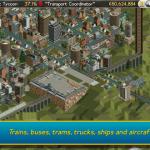 دانلود Transport Tycoon 0.37.1111 – بازی فوق العاده حمل و نقل اندروید + دیتا بازی اندروید سرگرمی موبایل