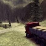 Truck-Driver-crazy-road-5-175x280