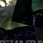 Truck-Simulator-Offroad-3-175x280