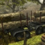 Truck-Simulator-Offroad-4-175x280