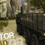 Truck-Simulator-Offroad-5-175x280
