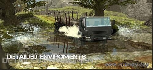 Truck-Simulator-Offroad
