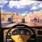دانلود Truck Simulator PRO 2016 1.6 – بازی شبیه ساز کامیون 2016 اندروید + مود + دیتا بازی اندروید شبیه سازی ماشین سواری موبایل