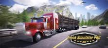 Truck-Simulator-PRO-2016