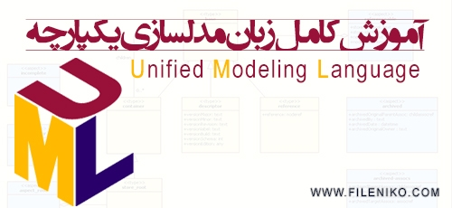 Unified-Modeling-Languag