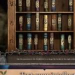 دانلود Vampire Legends 1.0 – بازی ماجرایی افسانه خون آشام اندروید + دیتا بازی اندروید ماجرایی موبایل