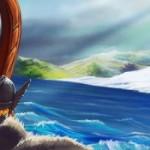 Viking-Saga-Epic-Adventure-10-175x280
