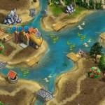 Viking-Saga-Epic-Adventure-11-175x280