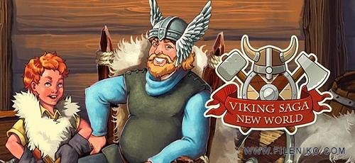 Viking-Saga-Epic-Adventure