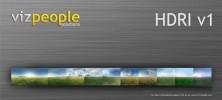 Viz-People-HDRI-v1