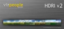 Viz-People-HDRI-v2