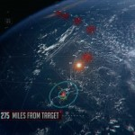 WWII.from.Space.2