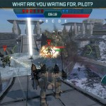 دانلود Walking War Robots v3.3.0  بازی اکشن نبرد روبات ها اندروید همراه با دیتا اکشن بازی اندروید موبایل