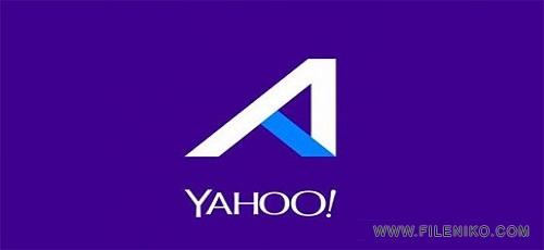 Yahoo-Aviate-Launcher