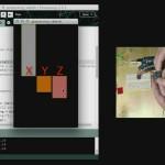 دانلود ویدیوهای آموزش گام به گام Arduino برق مالتی مدیا