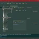 دانلود ویدیوهای آموزشی The Complete Android Developer Course آموزش برنامه نویسی مالتی مدیا