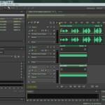 دانلود Infinite Skills Learning Adobe Audition CC آموزش آدیشن سی سی آموزش صوتی تصویری آموزش موسیقی و آهنگسازی آموزشی مالتی مدیا