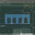 دانلود AutoCAD Architecture Essential Training آموزش اتوکد آرشیتکچر آموزش نرم افزارهای مهندسی مالتی مدیا
