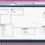 کامل ترین مجموعه آموزشی اصول طراحی پایگاه داده + آموزش SQL Server 2014 - مهندس مرتضی قاسمی آموزش پایگاه داده آموزشی مالتی مدیا مطالب ویژه