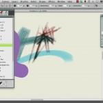دانلود ویدیوهای آموزشی Learning Corel Painter 2015 آموزش گرافیکی مالتی مدیا
