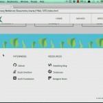 دانلود ویدیوهای آموزش پیشرفته CSS طراحی و توسعه وب مالتی مدیا