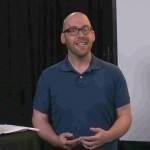 دانلود ویدیوهای آموزشی دوره طراحی برای موبایل آموزش برنامه نویسی مالتی مدیا